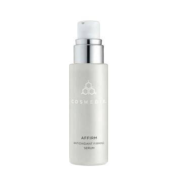Cosmedix - Affirm Antioksidanlı Sıkılaştırıcı Anti Aging Serum 30ml