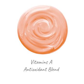 Derma E - Anti Aging Regenerative Night Cream- 56 gr. (1)
