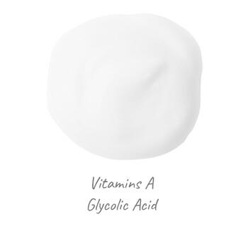 Derma E - Anti-Aging Yenileyici Serum - 60 mL (1)