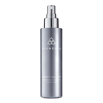Cosmedix - Benefit Balance Antioksidan özellikli Tonik Mist 150ml