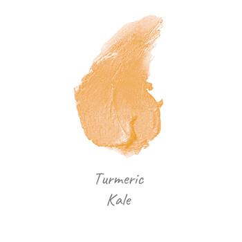 Derma E - C Vitaminli Brightening Clay Kil Maskesi - 10 gr. (1)