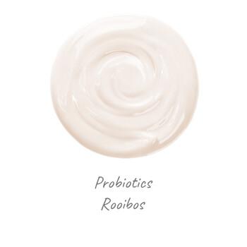 Derma E - Vitamin C Intense Night Cream 56 gr. - C Vitaminli Gece Kremi (1)