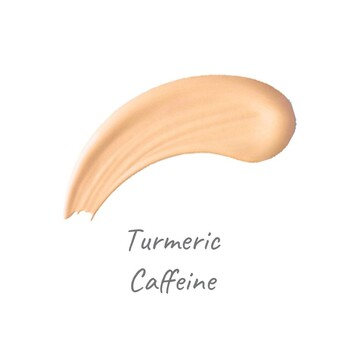 Derma E - C Vitaminli Koyu Halkalar için Göz Kremi - 14 gr. No Dark Circle Perfecting Eye Cream (1)