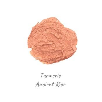 Derma E - Daily Gentle Cleansing Paste 113 gr. - C Vitaminli Temizleyici ve Maske (1)