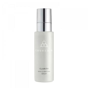 Cosmedix - Clarity Lekeli ve Yağlı Ciltler için Serum 30ml