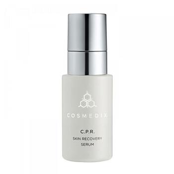 Cosmedix - C.P.R. Hassas Ciltler için Serum 15ml