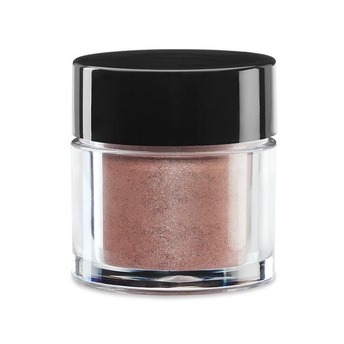 Youngblood - Crushed Mineral Eyeshadow - 2 gr. Toz Mineral Far (Granite)
