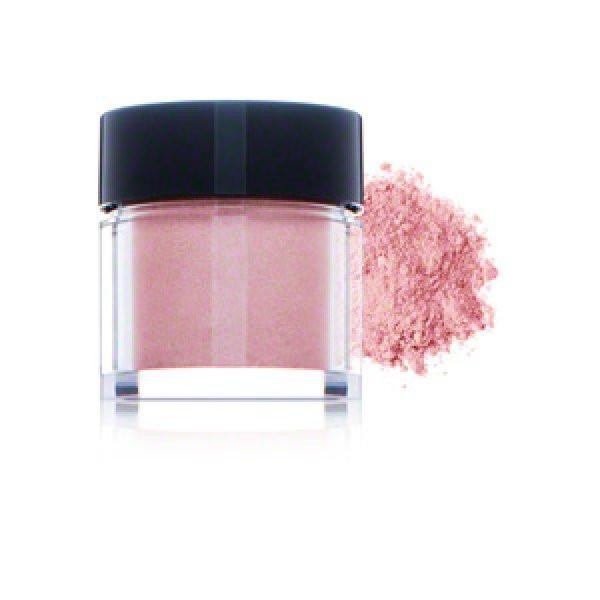 Youngblood - Crushed Mineral Eyeshadow - 2 gr. Toz Mineral Far (Kasbah)