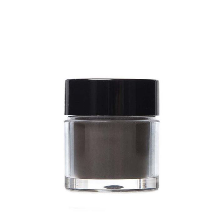 Youngblood - Crushed Mineral Eyeshadow - 2 gr. Toz Mineral Far (Raven)