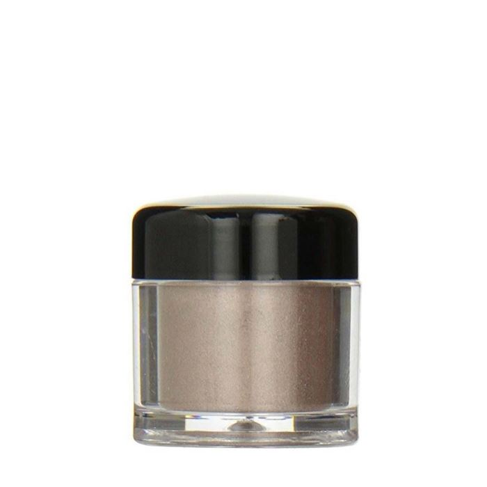 Youngblood - Crushed Mineral Eyeshadow - 2 gr. Toz Mineral Far (Cashmere)