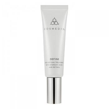 Cosmedix - Define Retinol içerikli Anti-Aging Krem 45g