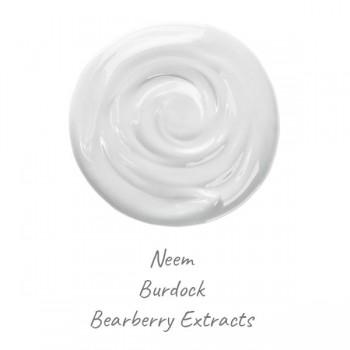 Derma E - Egzama Kremi (Yüz için) - 113 gr. Eczema Relief Cream (1)