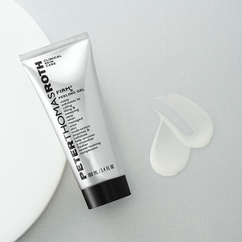Peter Thomas Roth - FirmX Peeling Jel 100 ml