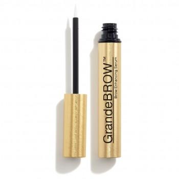 Grande Cosmetics - GrandeBROW Brow Enhancing Serum - 3 ml
