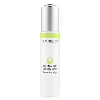 Juice Beauty - GREEN APPLE Anti Aging Serum, 30ml