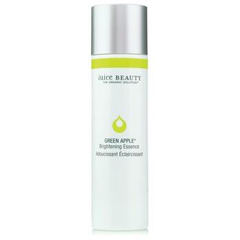 Juice Beauty - GREEN APPLE Brightening Essence 120 ml - Lekeli ve Hassas Ciltler için