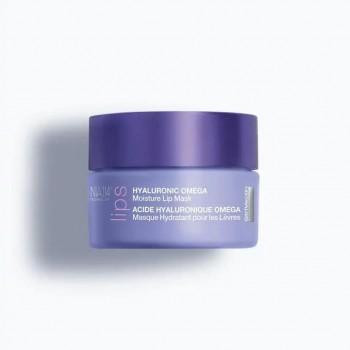 Strivectin - Hyaluronic Omega Moisture Lip Mask 10 ml - Dudak Dolgunlaştırıcı Maske