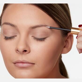 Grande Cosmetics - Kaş Güçlendirici Serum 3 mL (1)