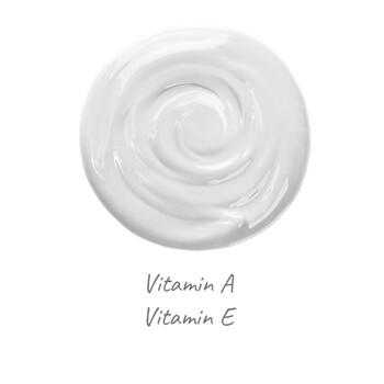 Derma E - Kırışıklık Karşıtı Yenileyici Krem - 113 gr. Anti - Wrinkle Renewal Cream (1)