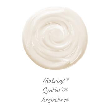 Derma E - Advanced Peptides and Collagen Eye Cream 14 gr. - Kolajen ve Peptitli Göz Kremi (1)