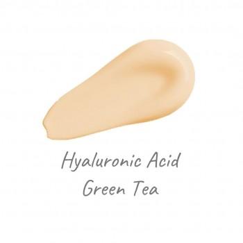 Derma E - Hydrating Eye Cream 14 gr. - Kuru Ciltler için Göz Kremi (1)