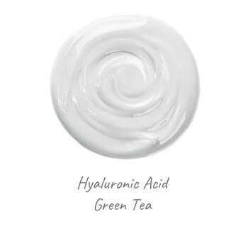 Derma E - Kuru Ciltler için Gündüz Kremi - 56 gr. Hydrating Day Cream (1)