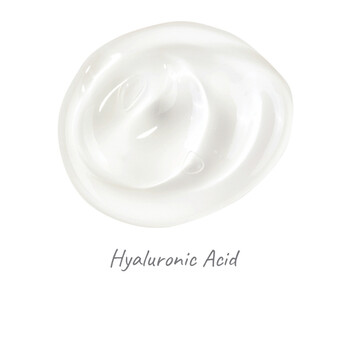 Derma E - Hydrating Gentle Cleanser 175 mL. - Kuru Ciltler için Yüz Temizleme Jeli (1)