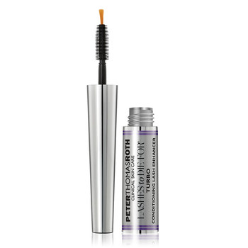 Peter Thomas Roth - Lashes To Die For Turbo Conditioning Lash Enhancer 4.7 ml (1)