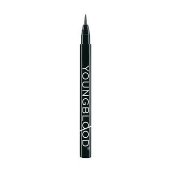 Youngblood - Liquid Liner Pen Likit formda Eyeliner 0,59 ml. (Gris Gri)