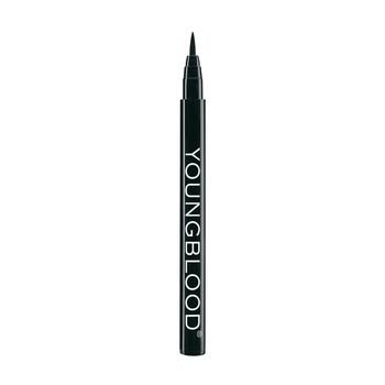 Youngblood - Liquid Liner Pen Likit formda Eyeliner 0,59 ml. (Verde Yeşil)