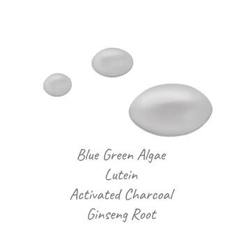 Derma E - Blue Light Shield Spray 30 mL. - Mavi Işık Koruyucu Sprey (1)