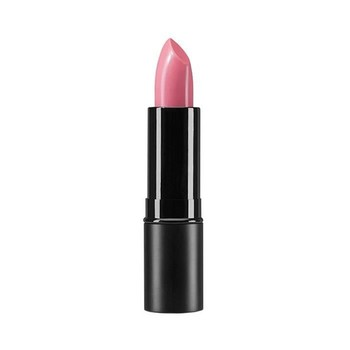Youngblood - Mineral Creme Lipstick Mineral Ruj 4 gr. (Debalicious. Uçuk Pembe)