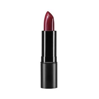 Youngblood - Mineral Creme Lipstick Mineral Ruj 4 gr. (Bistro. Bordo)