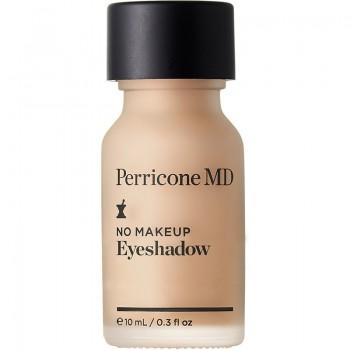 Perricone MD - No Eyeshadow Eyeshadow - 10 ml