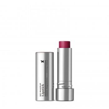 Perricone MD - No Lipstick Lipstick SPF15 - RED - 4.2 g.