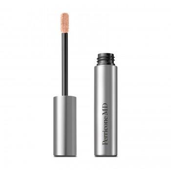 Perricone MD - No Makeup Concealer 9 gr. (Medium)