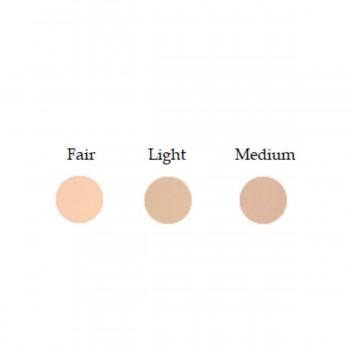Perricone MD - No Makeup Concealer 9 gr. (Light) (1)