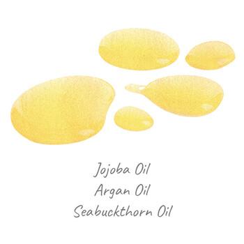 Derma E - Radiant Glow Face Oil by SunKissAlba 60 mL. - Parlaklık veren Yüz Yağı (1)