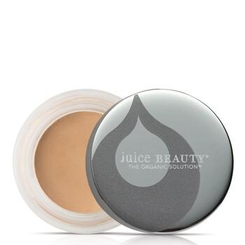 Juice Beauty - PHYTO-PIGMENTS Concealer, 5.5g (Cream) Açık Orta Ten