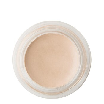 Juice Beauty - PHYTO-PIGMENTS Concealer, 5.5g (Buff) Açık Bej (1)
