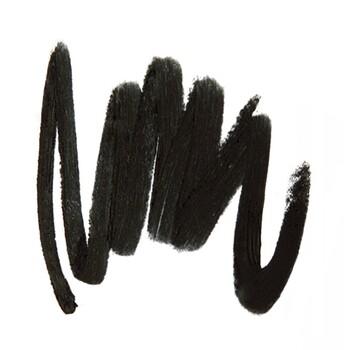 Juice Beauty - PHYTO-PIGMENTS Precision Göz Kalemi, 25 gr. (Black) (1)