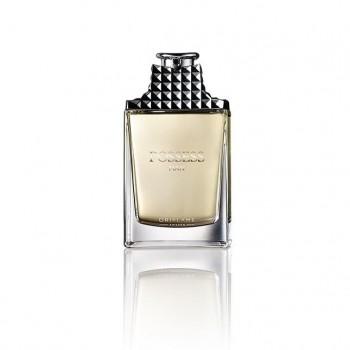 Oriflame - Possess EdT Erkek Parfümü - 50 ml.