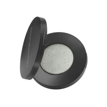 Youngblood - Pressed Indvidual Eyeshadow Sıkıştırılmış Mineral Far 4 gr. (Platinum. Gri)