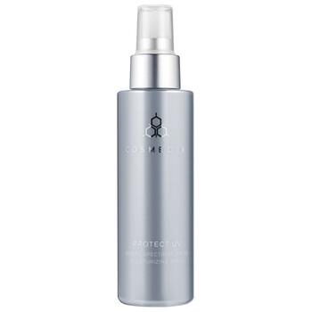 Cosmedix - Protect UV-Broad Spectrum SPF Moisturizing Spray Nemlendirici özellikli Sprey 120ml