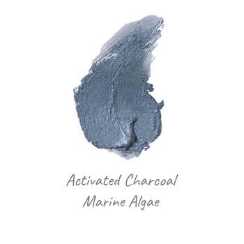 Derma E - Purifying 2-in-1 Charcoal Mask 48 gr. - Siyah Nokta Temizleyici Kömür Maskesi (1)