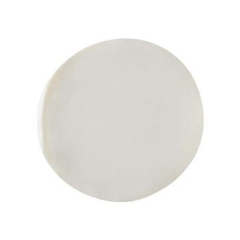 Cosmedix - Purity Balance Peeling özellikli Tonik 150ml (1)