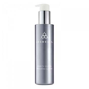 Cosmedix - Purity Clean Peeling Özellikli Temizleyici 150ml