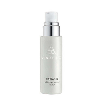 Cosmedix - Radiance Sıkılaştırıcı Anti-Aging Serum 30ml