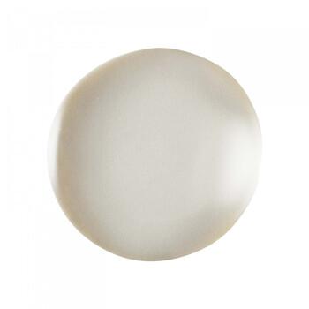 Cosmedix - Relief Soothing Peptide Gel Hassas Ciltler için Peptit içerikli Jel 28g (1)