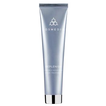 Cosmedix - Replenish Intensely moisturizing Hand Cream El Kırşıklığı için Krem 37 gr.